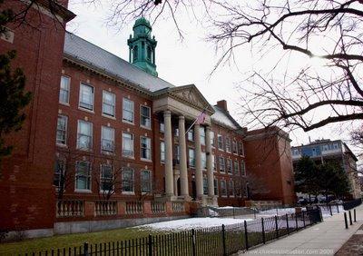bostonlatin_school