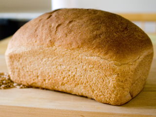 wheat-bread_medium
