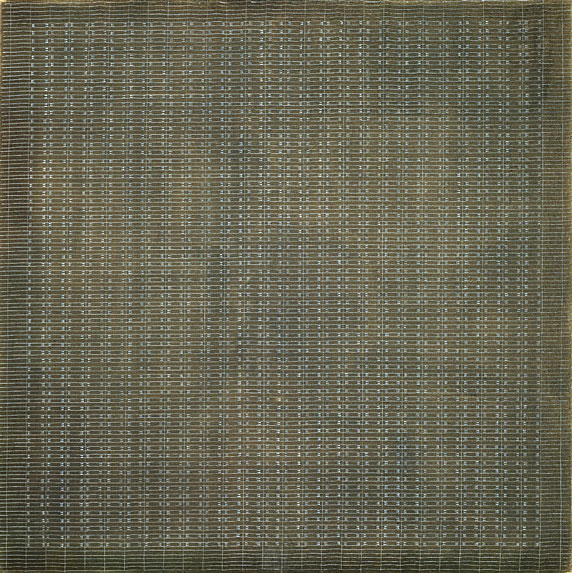 http://asitoughttobe.files.wordpress.com/2009/08/agnes_martin_1960.jpg