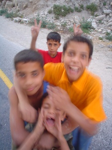 Hebronoldcity_Kids_marneri