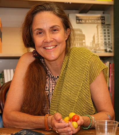 making a fist by naomi shihab Start studying english making a fist by naomi shihab nye learn vocabulary, terms, and more with flashcards, games, and other study tools.