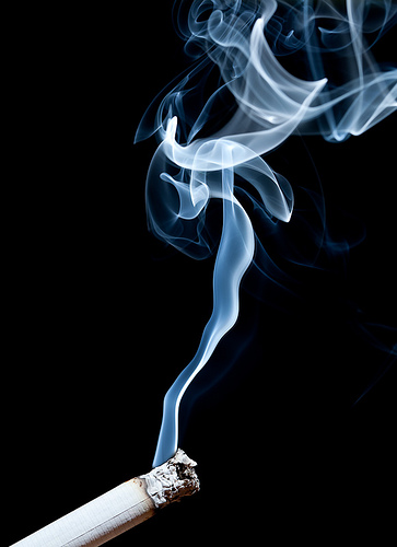 cigarettes and its relating issues Learn more about the symptoms and overall effects of smoking on the body below  related stories  the fda is investigating whether cigarettes could be made 'nonaddictive' and if the lack of .