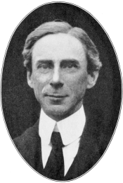 800px-Bertrand_Russell_transparent_bg.png