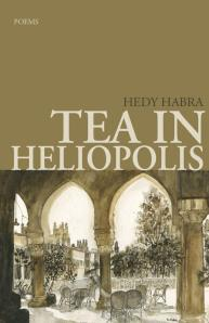 Tea_in_Heliopolis_cover
