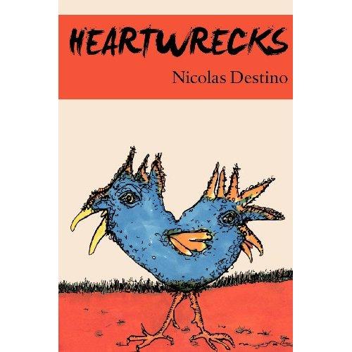 Heartwrecks