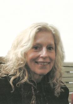 Lynne Knight (Matt Phillips)