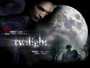 Twilight-wallpapers-twilight-guys-2532508-1010-758