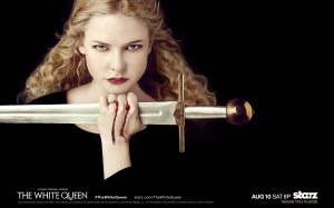 The-White-Queen-the-white-queen-bbc-35155085-1920-1200
