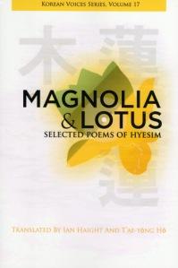magnolia-lotus