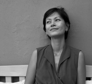 Sabine-HUYNH-fiche