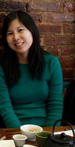 Jenna Le photo