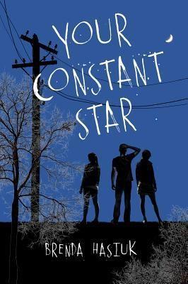 Constant Star_Hasiuk