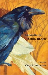 crowblueblack