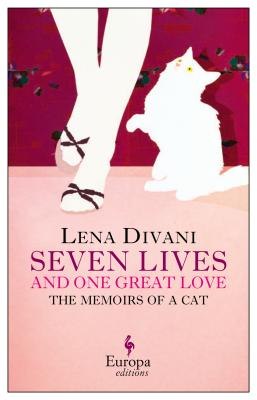 Lena Divani Seven Lives