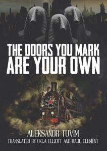 doors_cover1