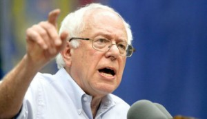 Bernie-Sanders-665x385