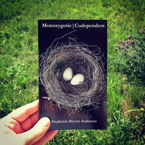 monocofinal