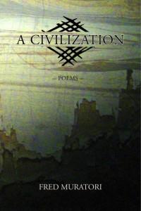 civilization-428x642