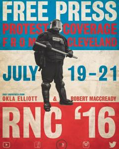 rnc_flyer