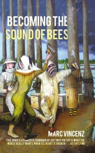 becoming-the-sound-of-bees